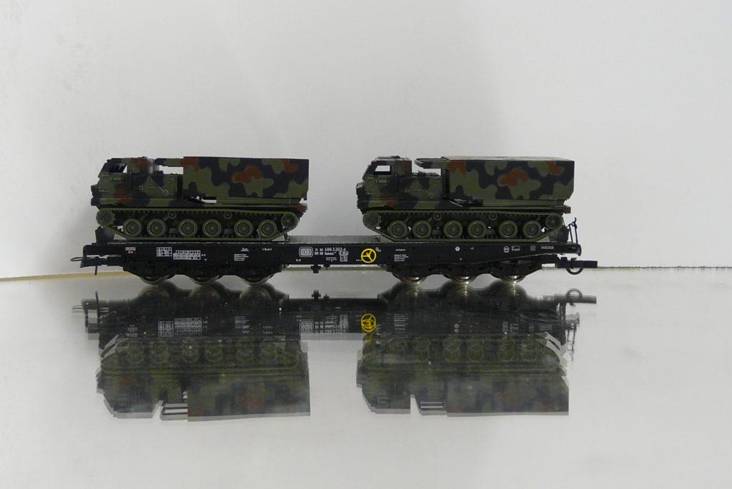 P1200329