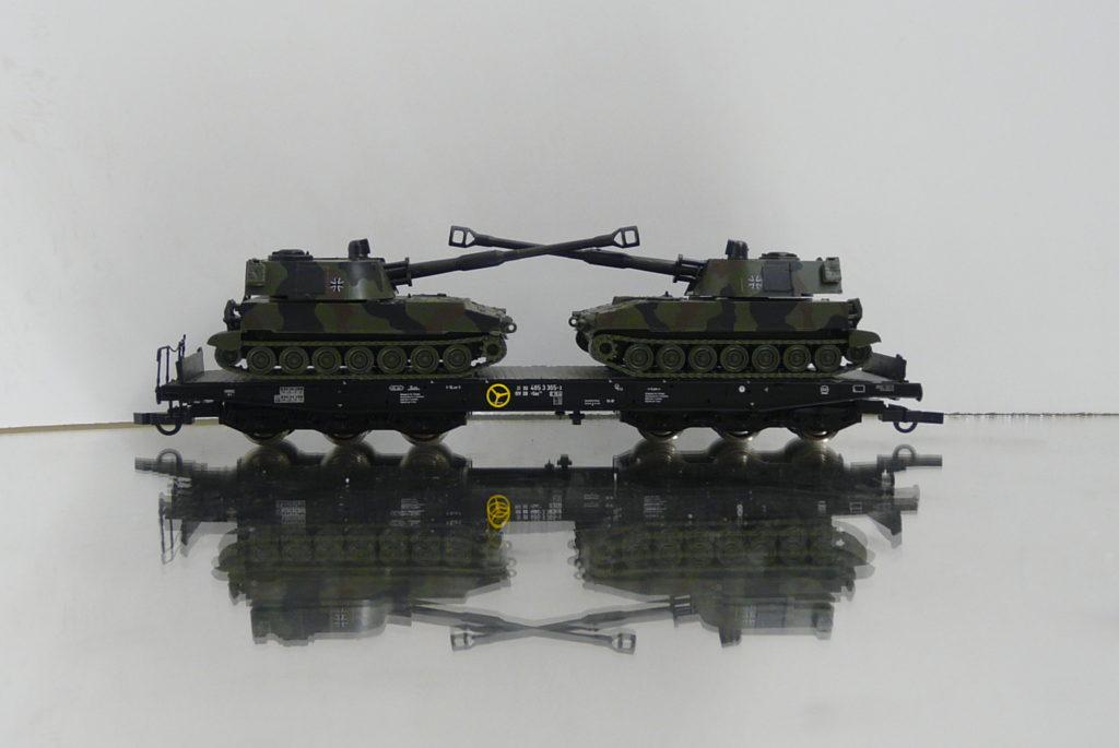 P1200330