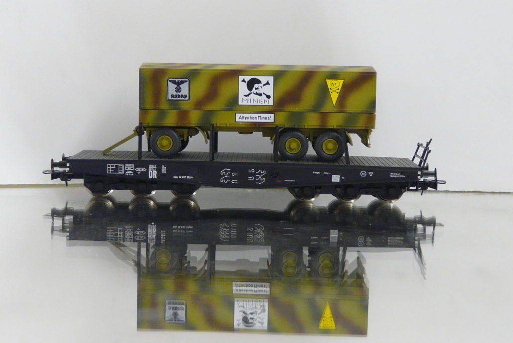 P1200411