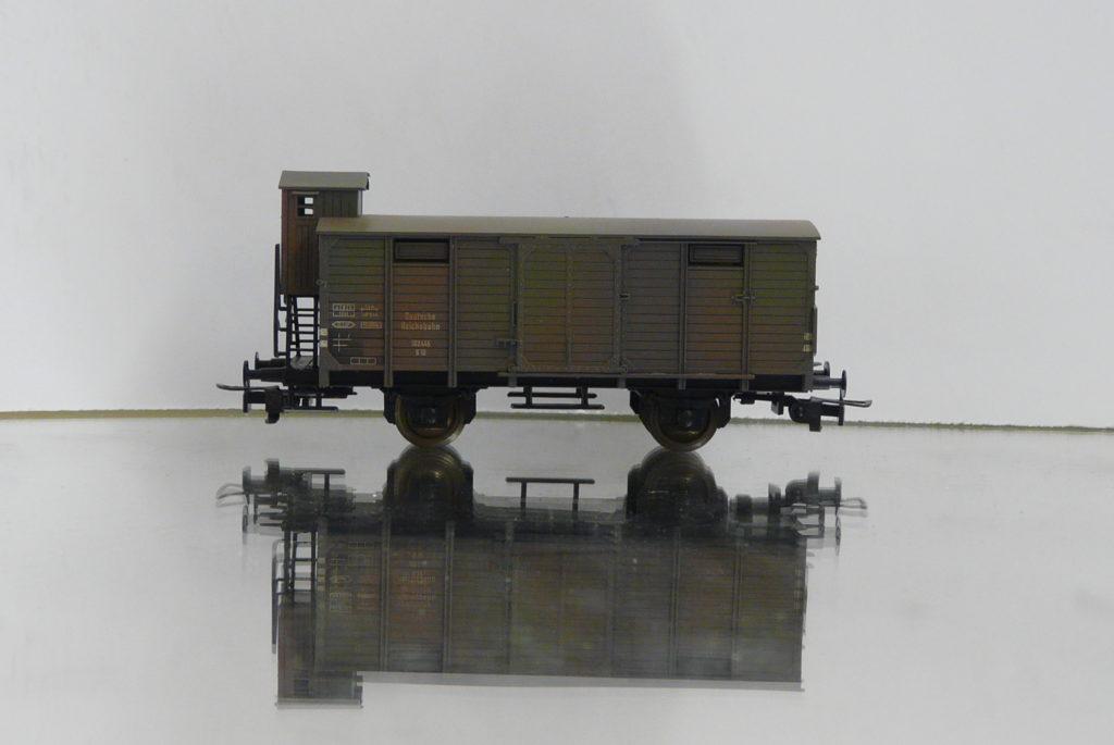 P1200413