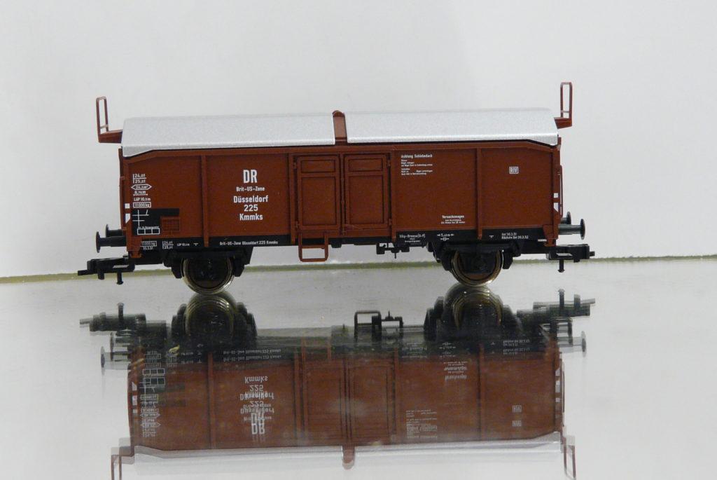 P1200510