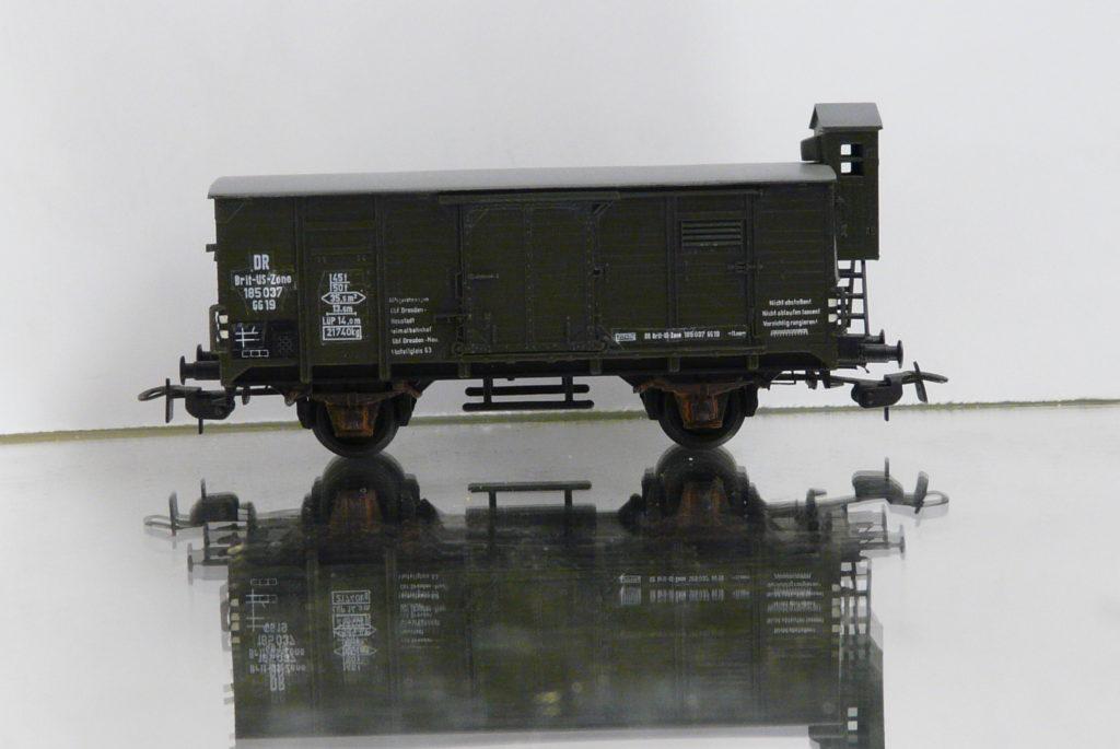 P1200511
