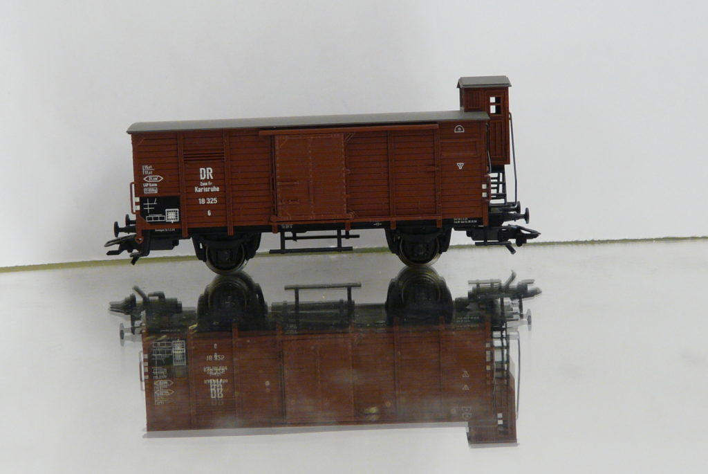 P1200513