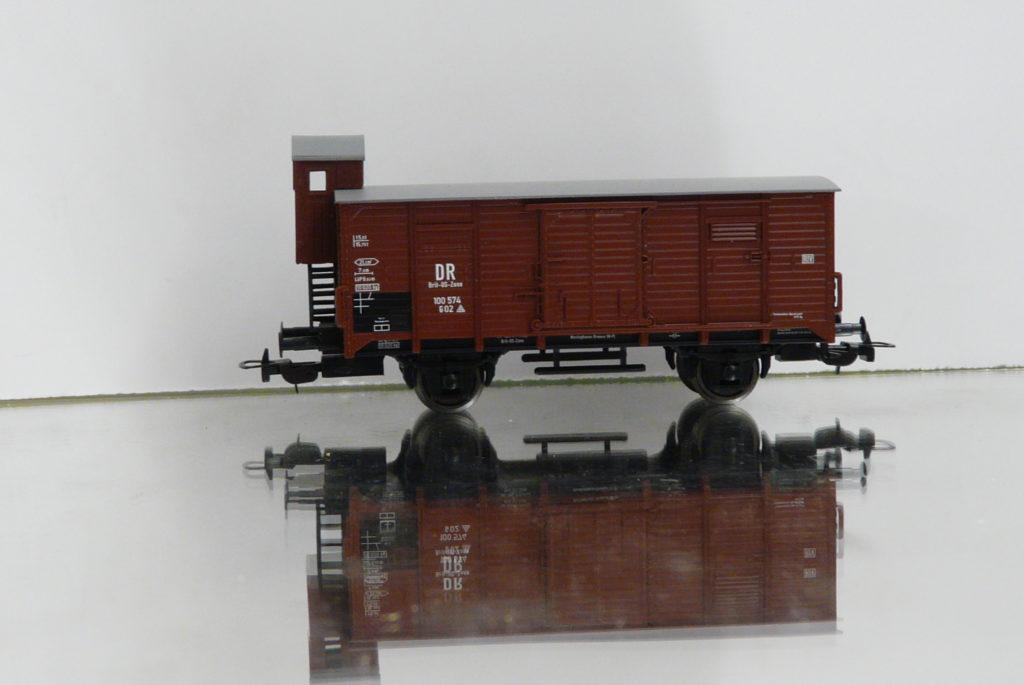 P1200514