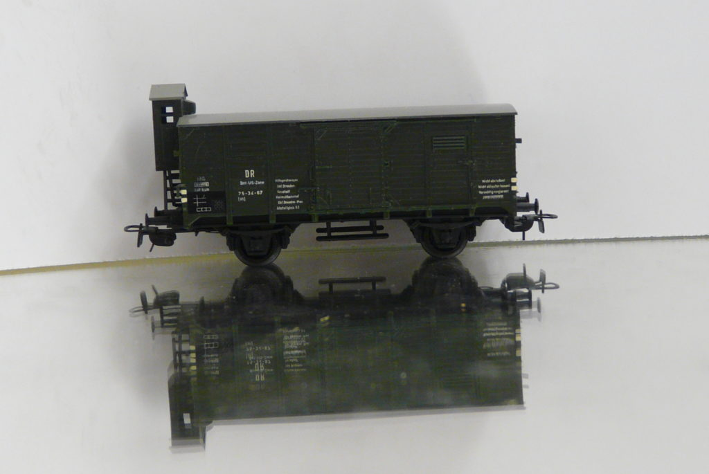 P1200516