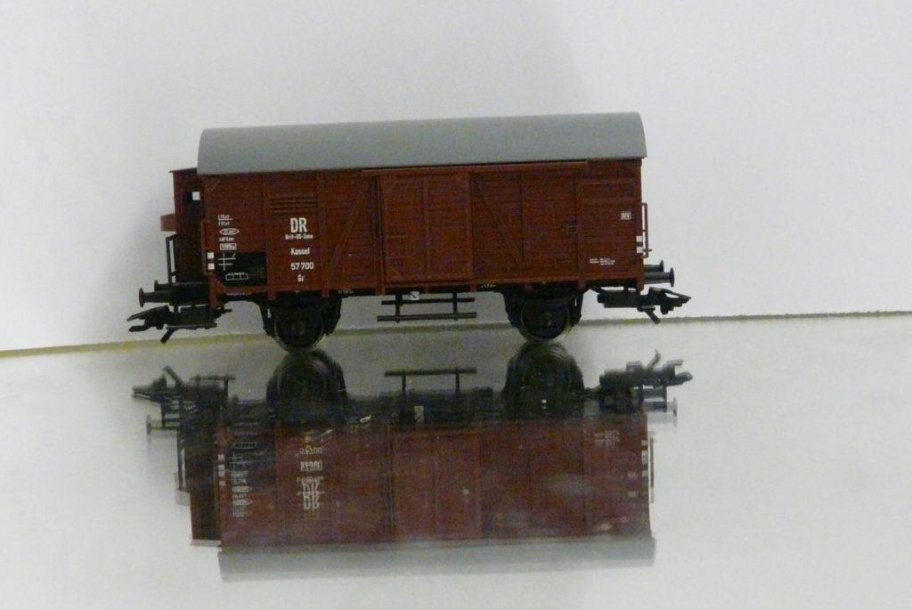 P1200517