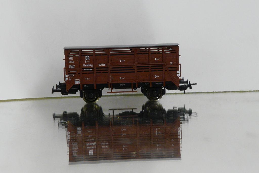 P1200519