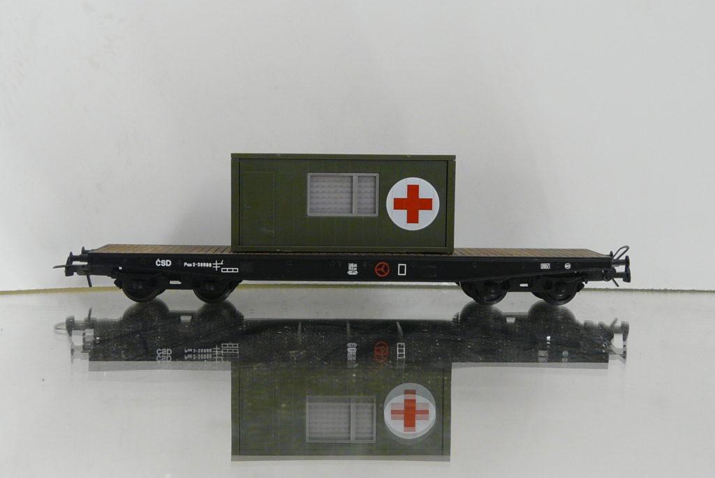 P1200574