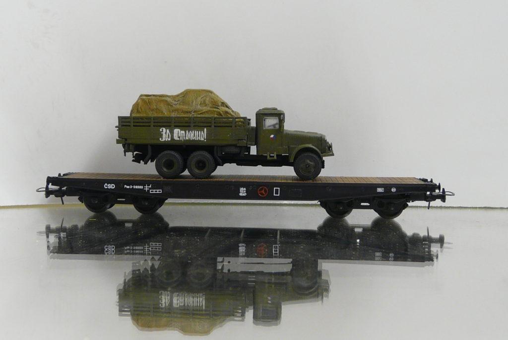 P1200575