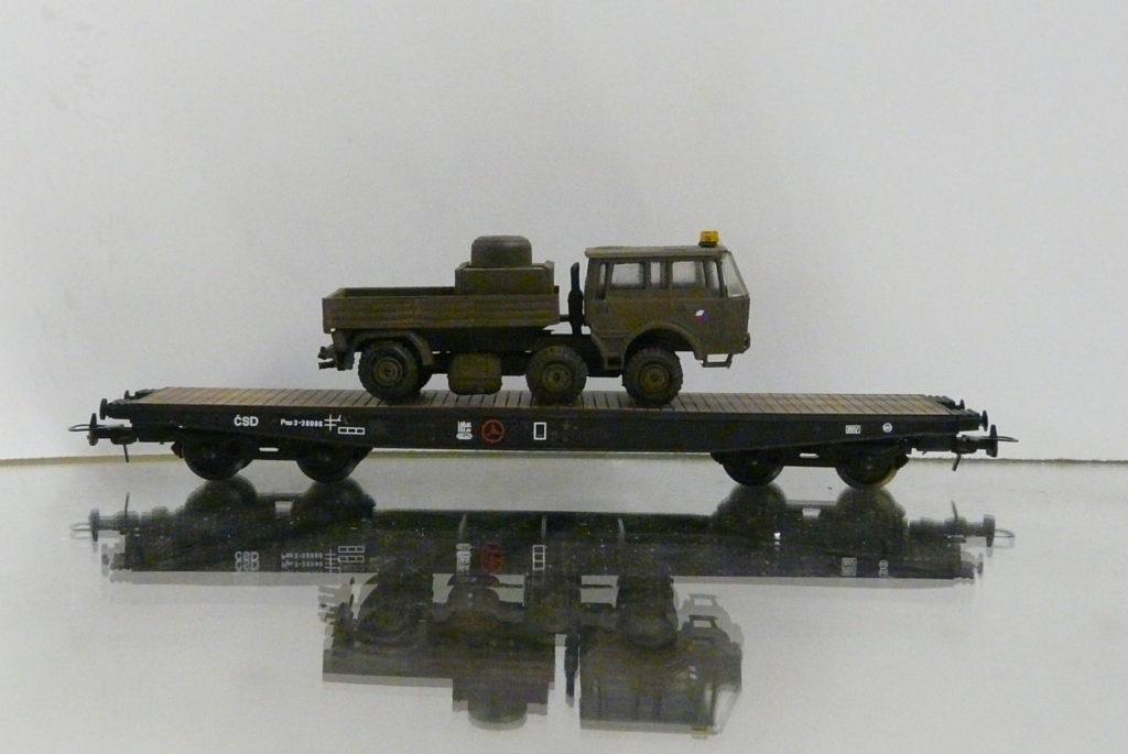 P1200577