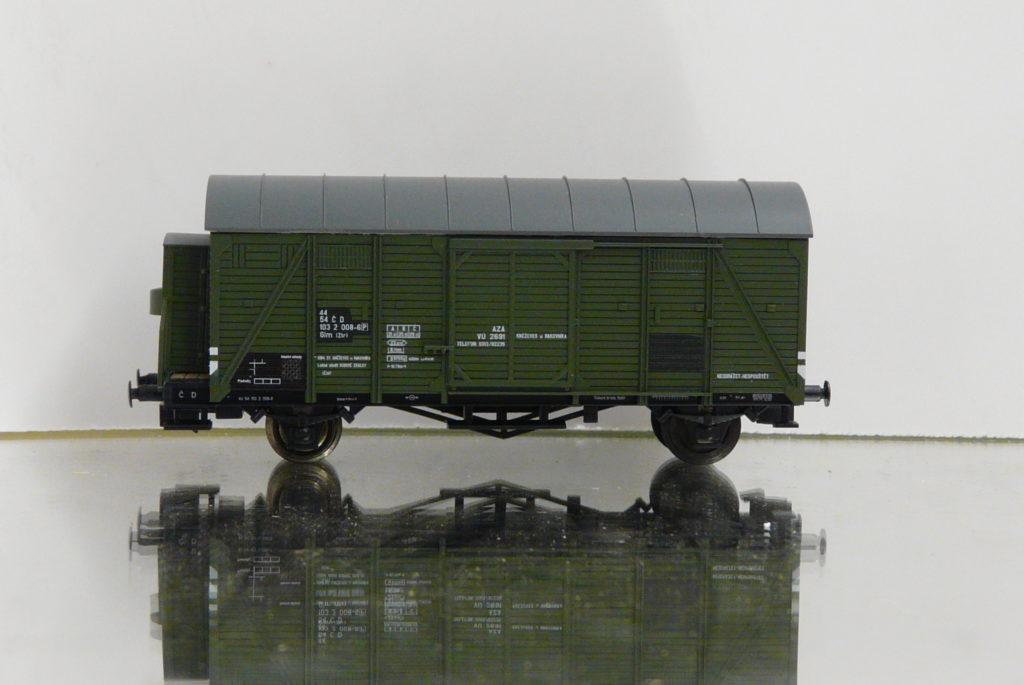 P1200578