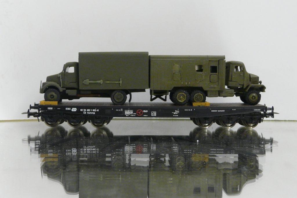 P1200580