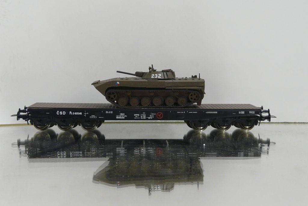 P1200581