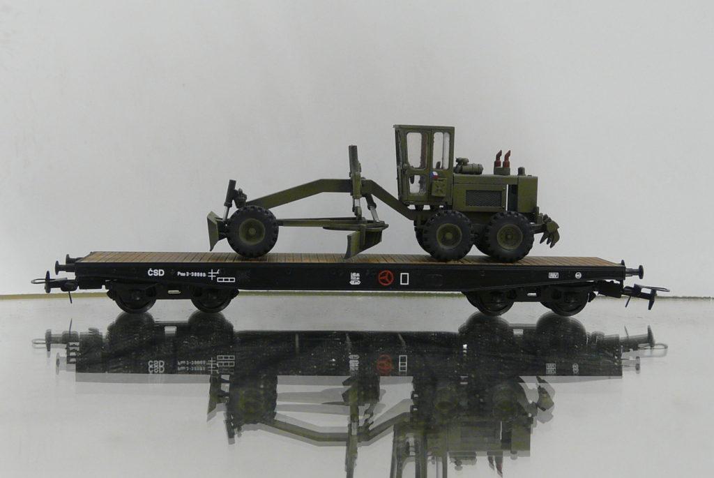 P1200582