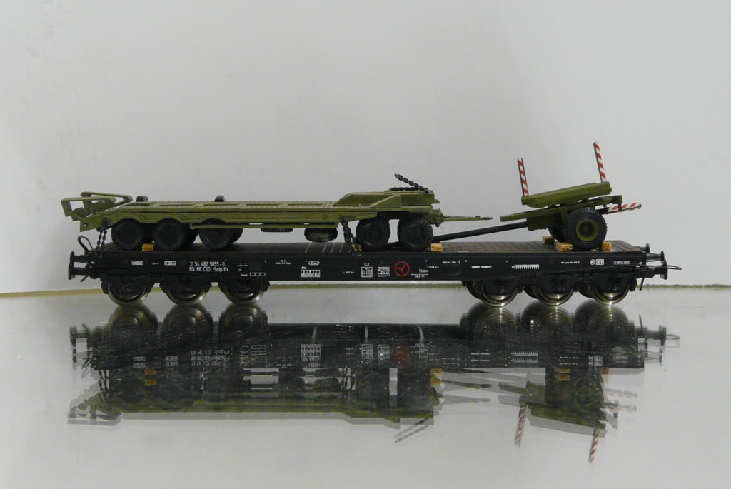 P1200587