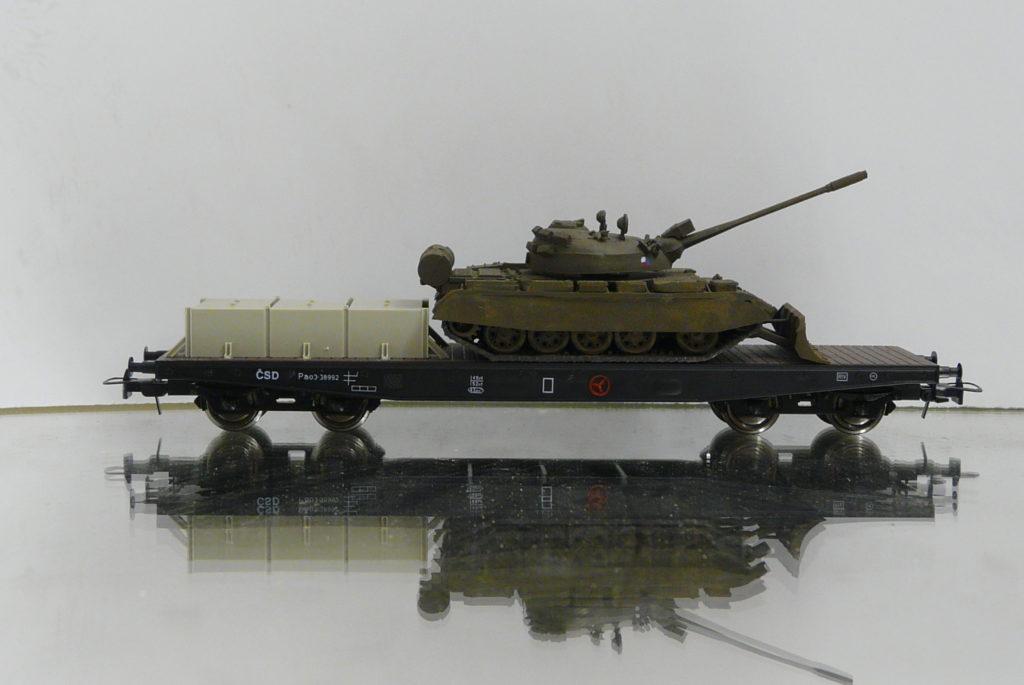P1200588