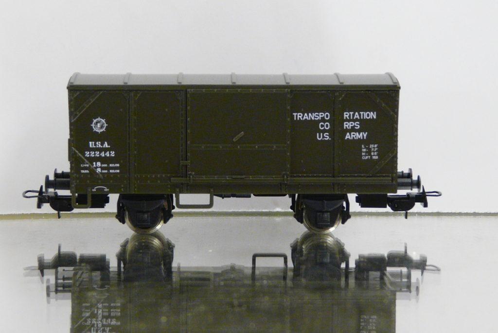 P1200592