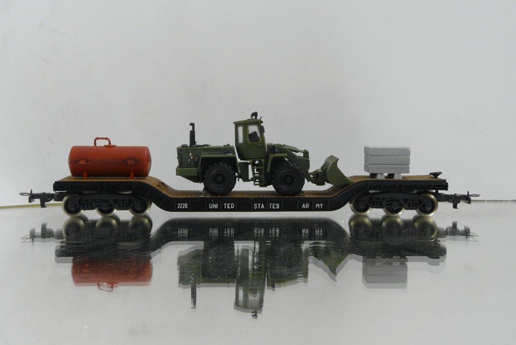 P1200594