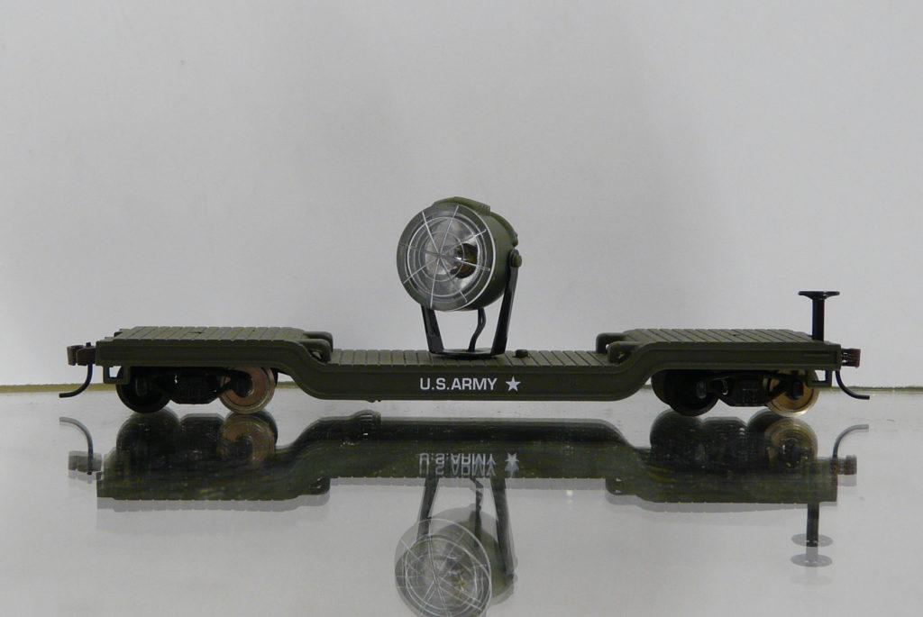 P1200595