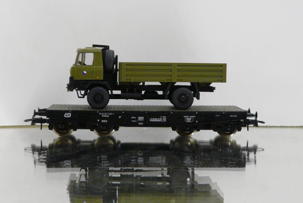 P1200603