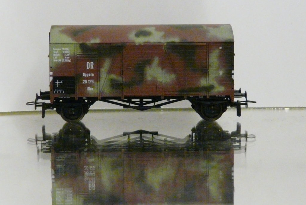 P1200910