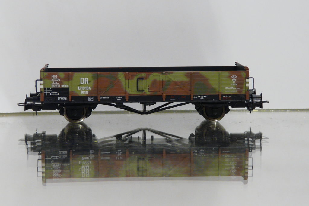 P1200911