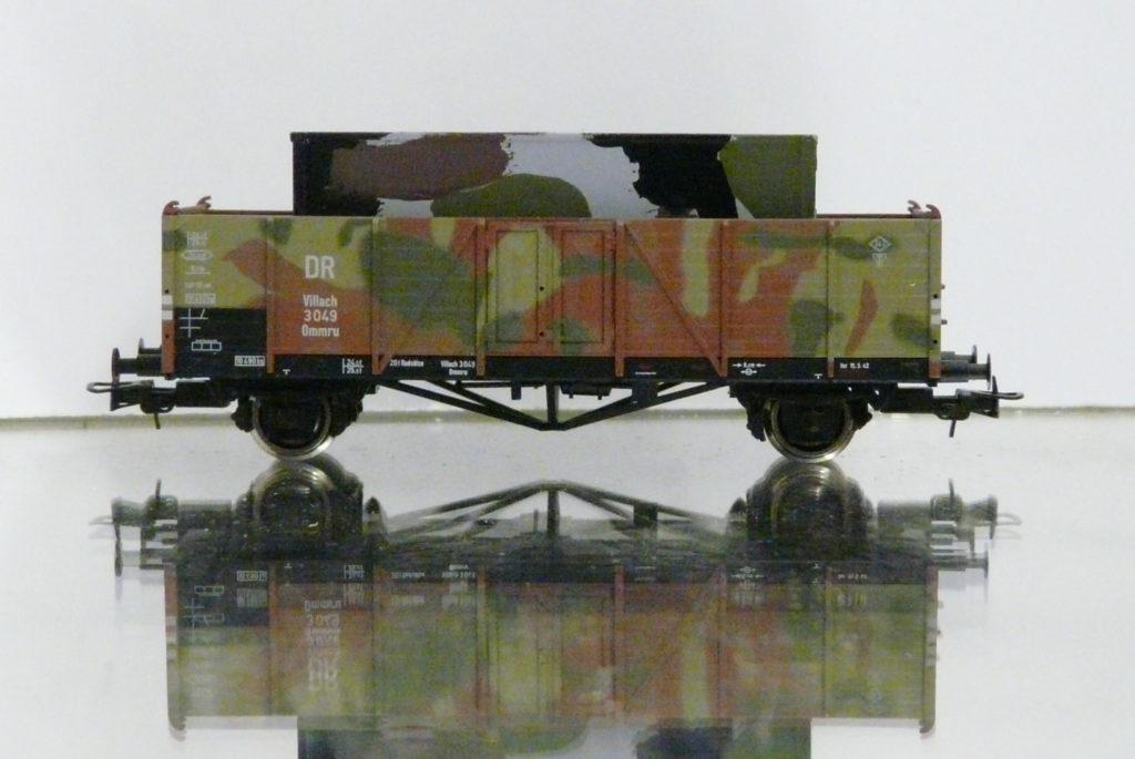 P1200912