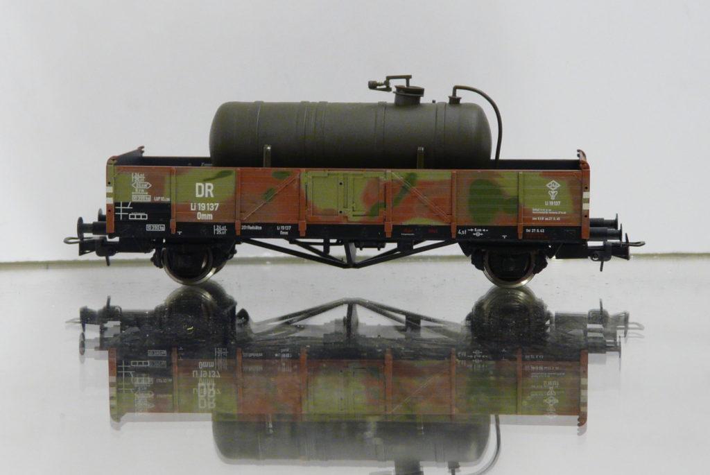 P1200913