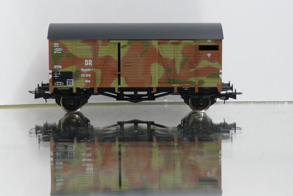 P1200916