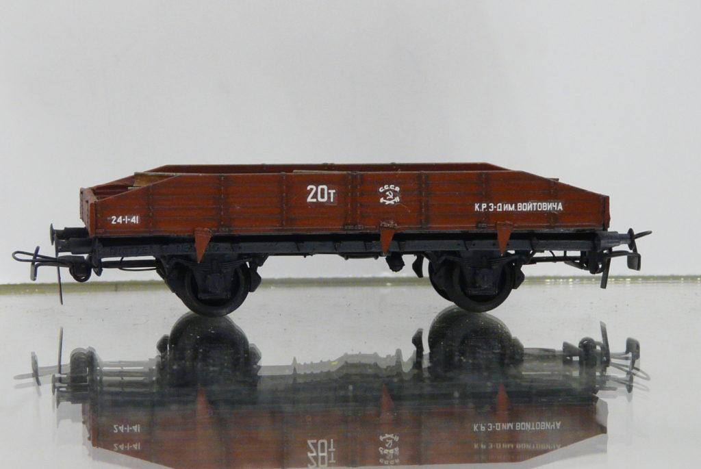 P1200925