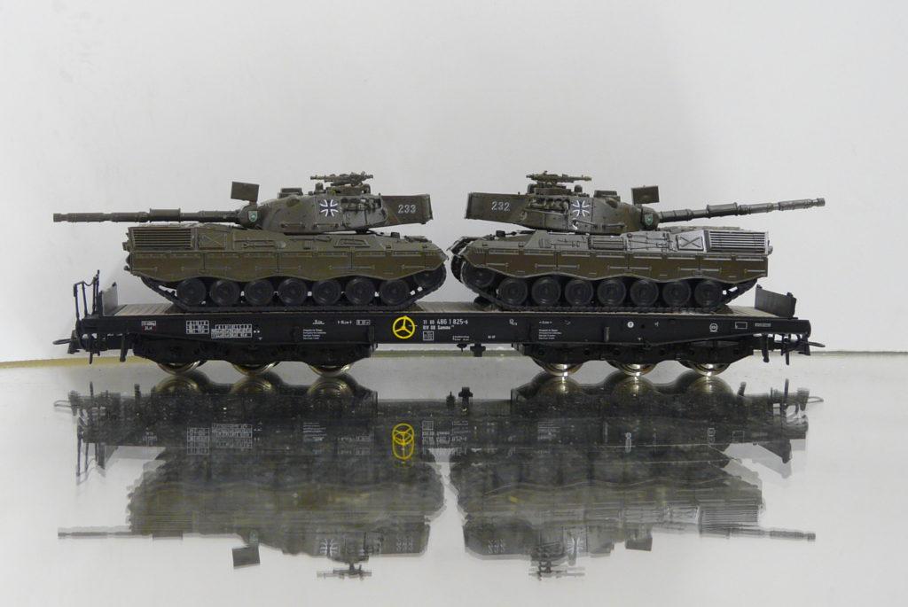 P1200932