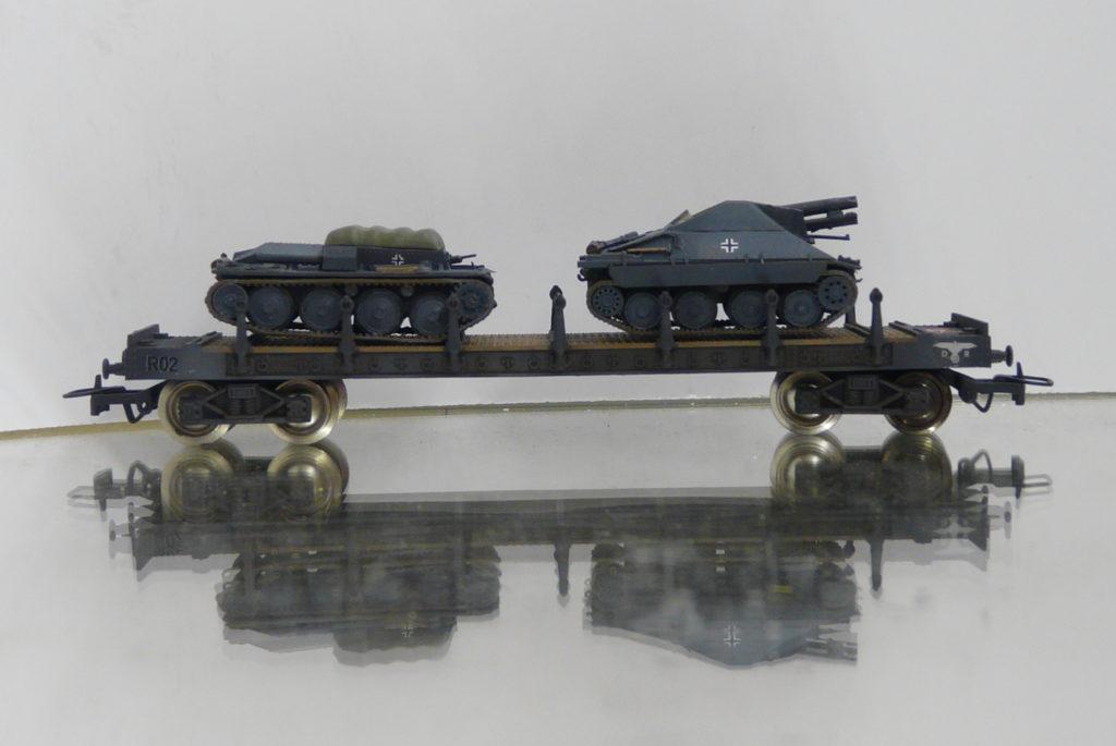 P1200982
