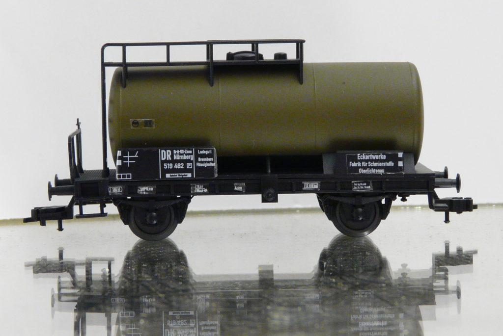 P1210372