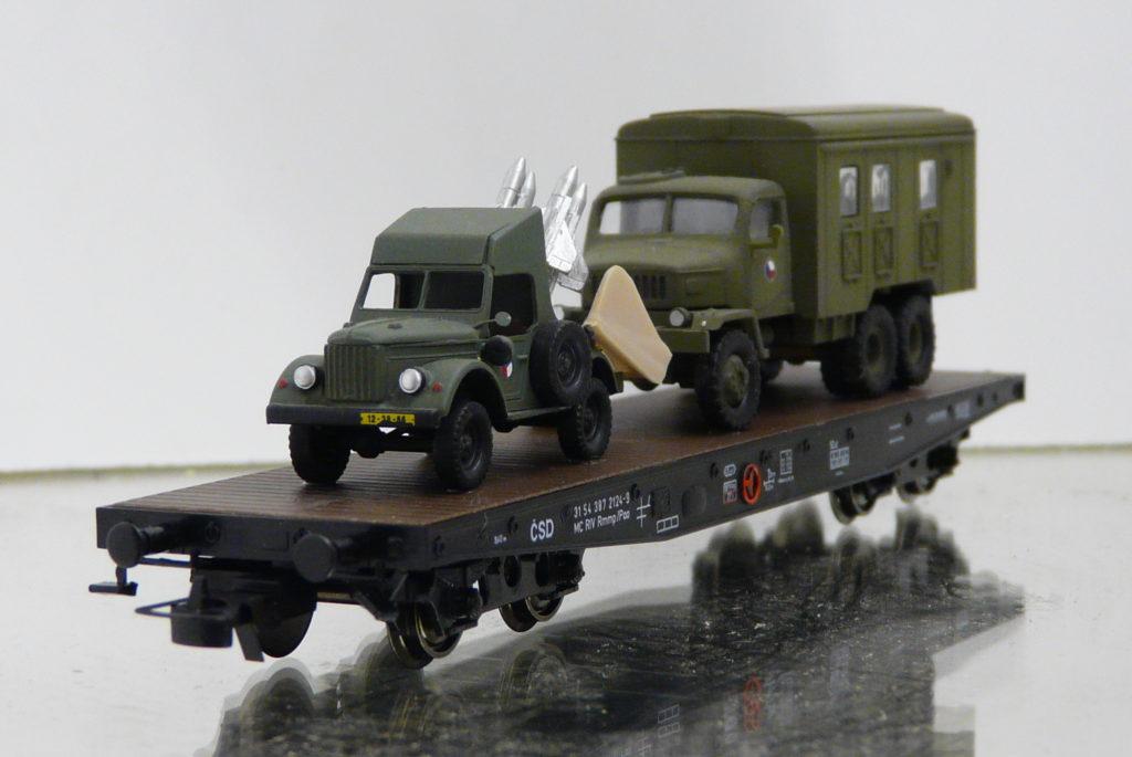 P1210389