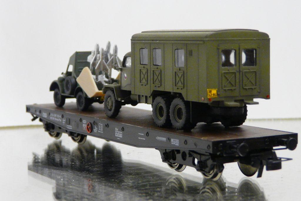 P1210390