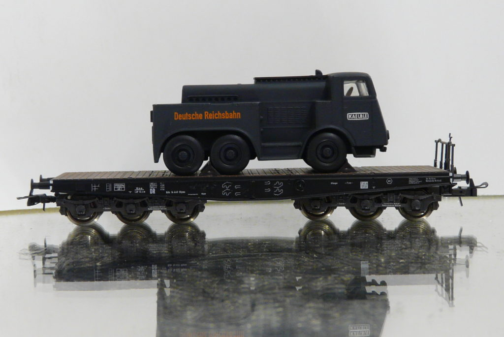 P1210391