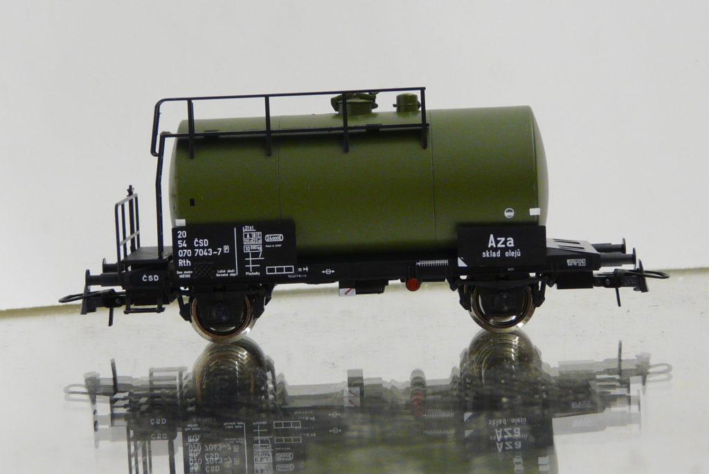 P1210416