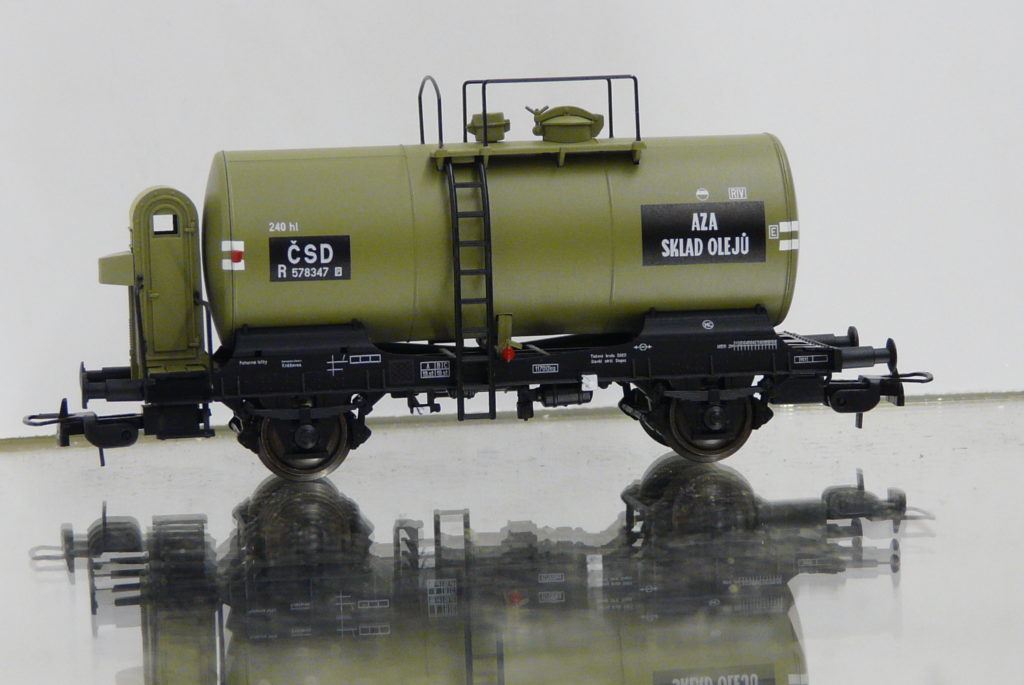 P1210417