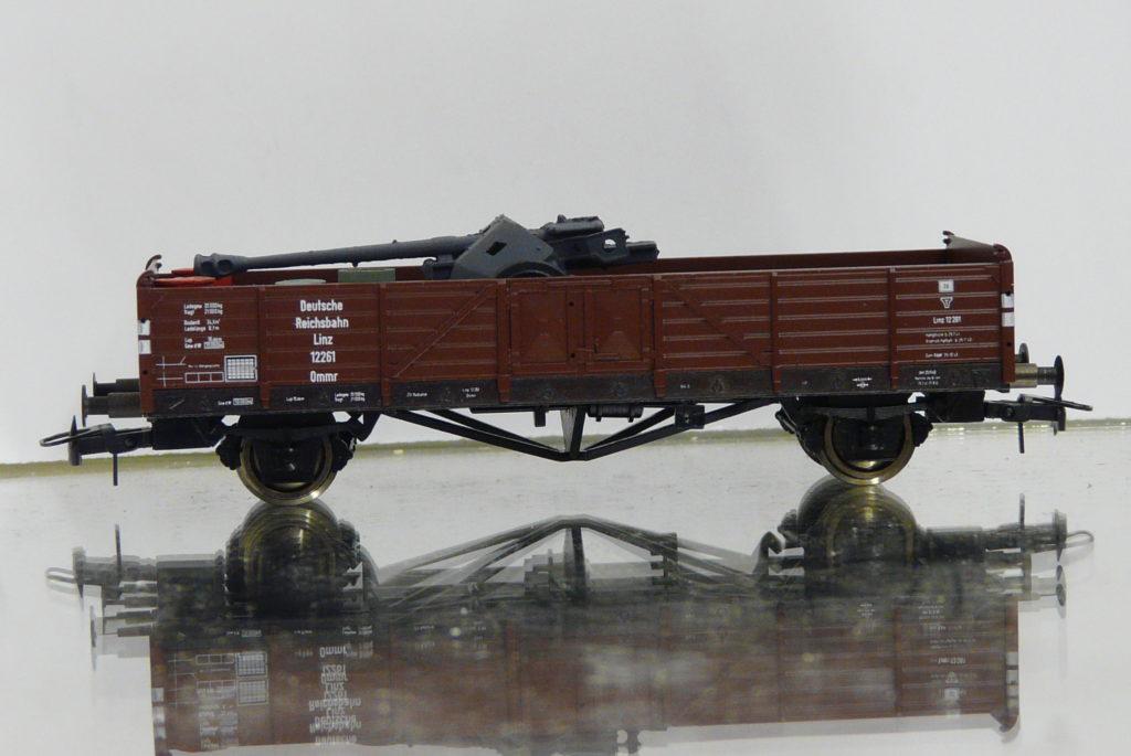 P1210427