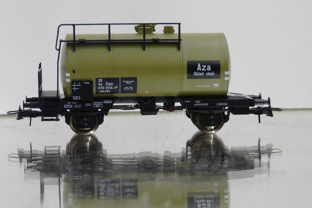 P1210431