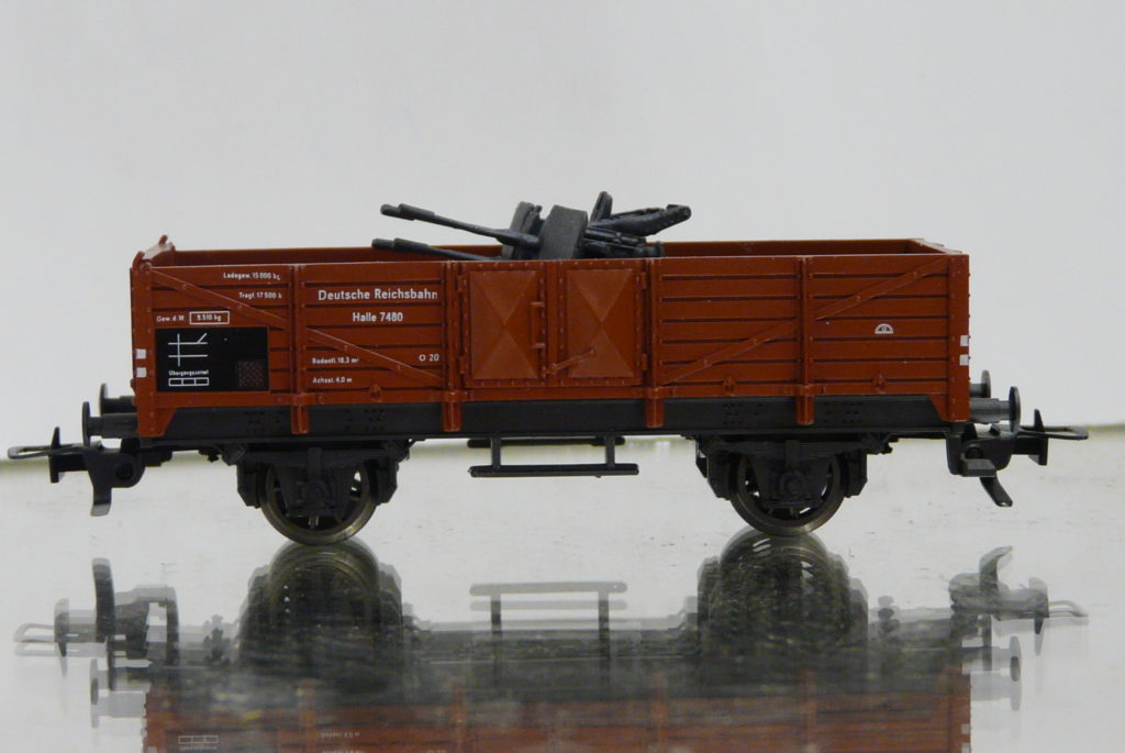 P1210478