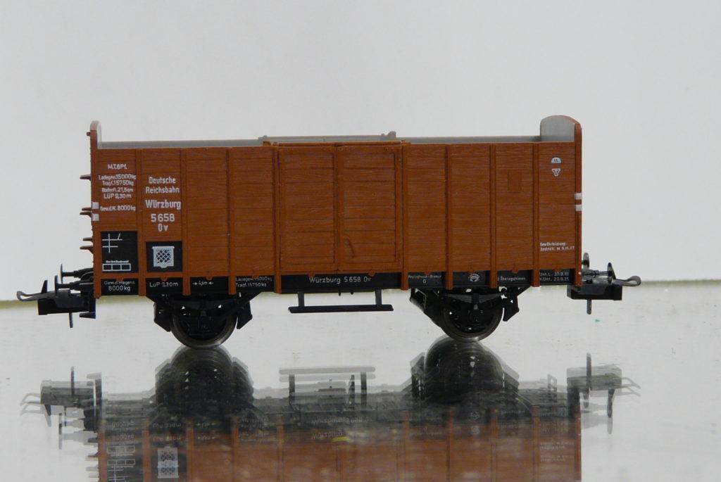 P1210481