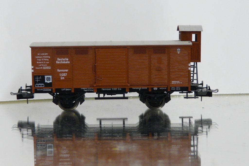 P1210482