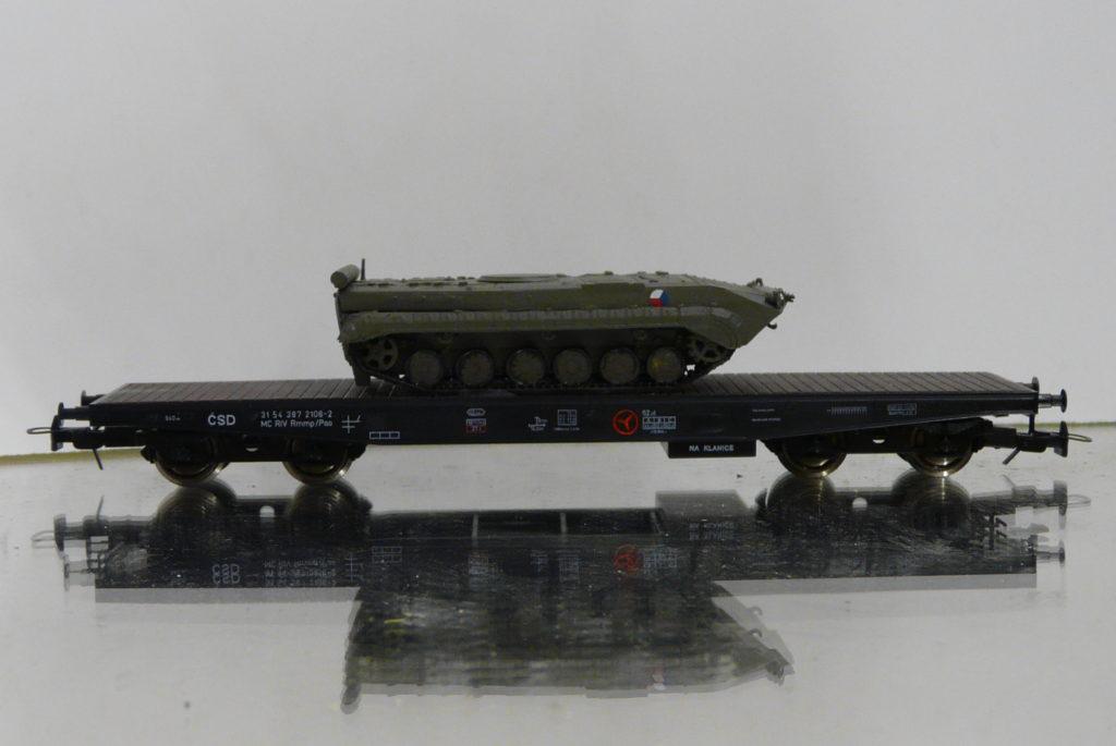 P1210484