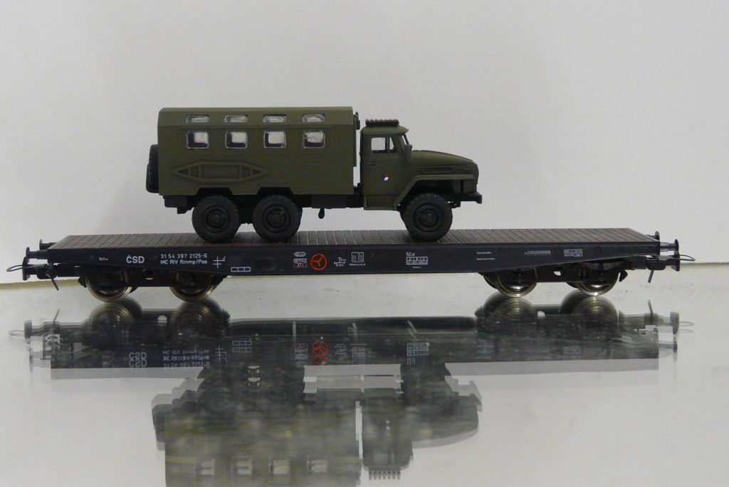 P1210500