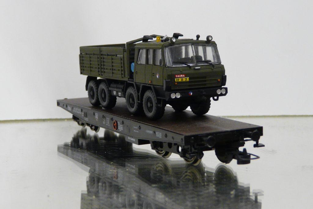 P1210504