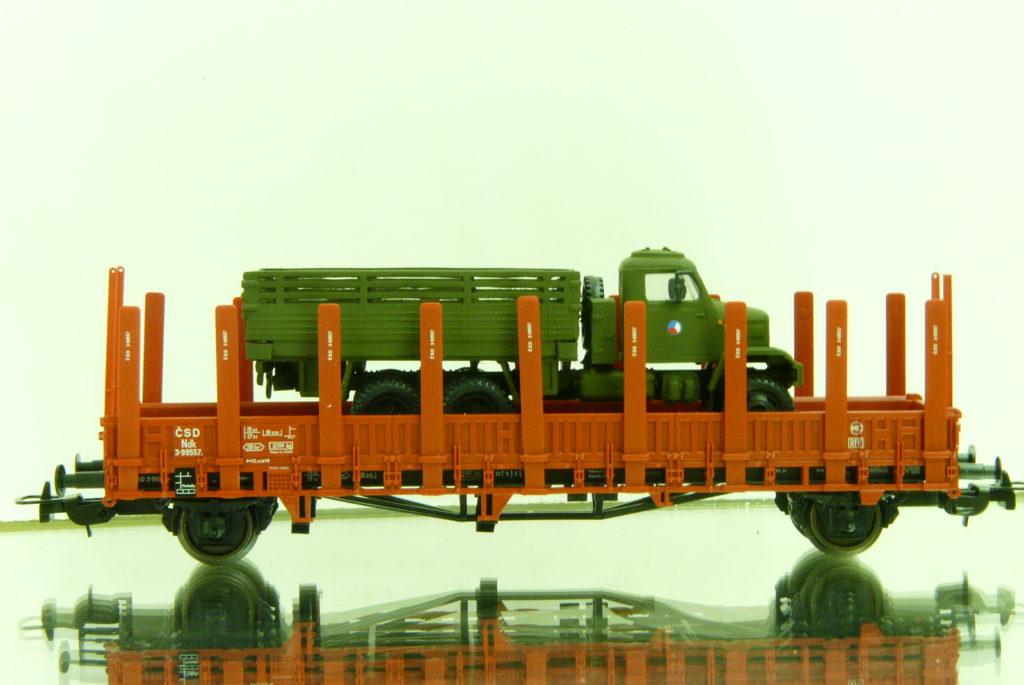 P1210628