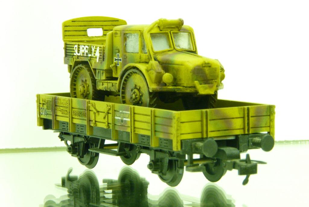 P1210657
