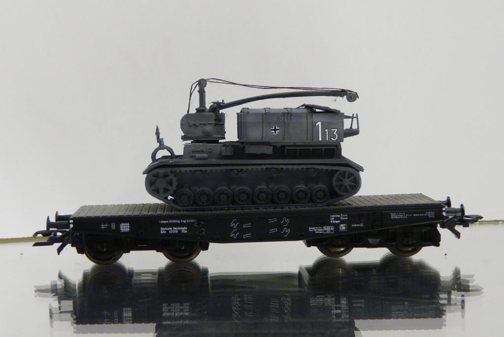 P1210699