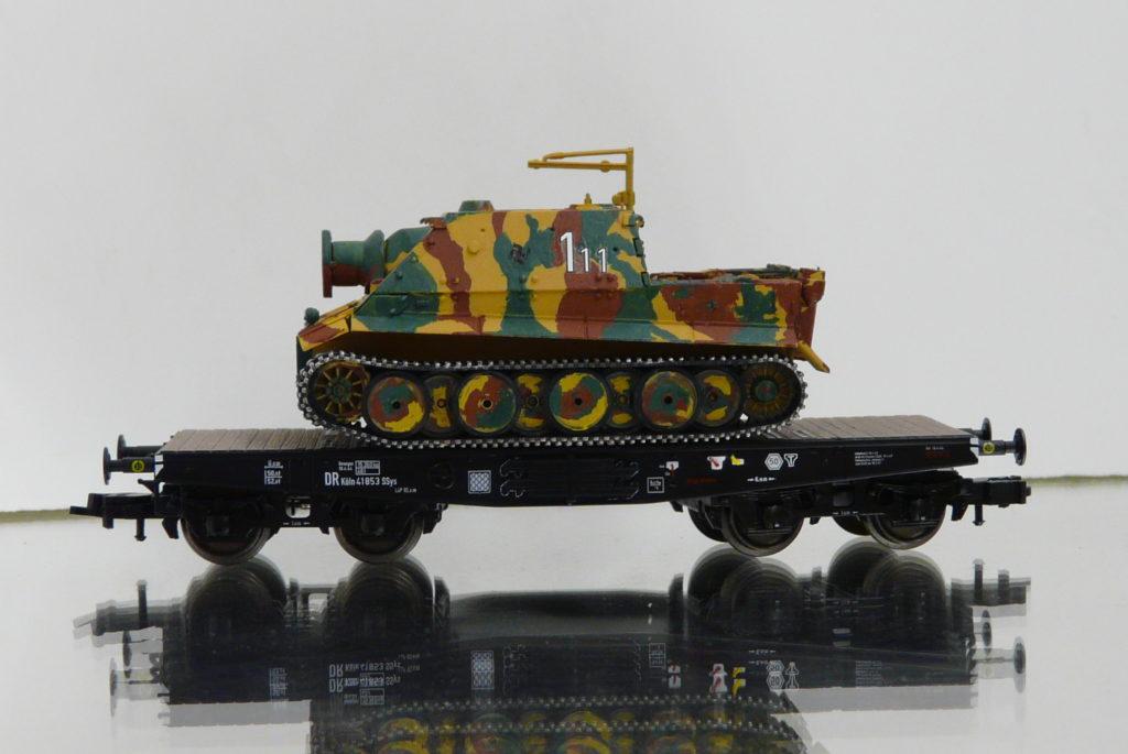 P1210701